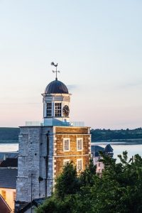 youghal-clock-gate-tower