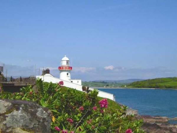 redbarn-mobile-homes-rent-youghal-beach-park