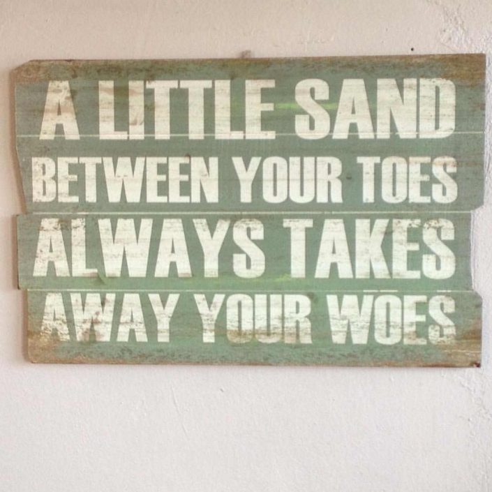 Redbarn Holiday Park Youghal - family friendly beach side Co. Cork Ireland-sea-sand